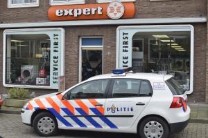 EvL_Uithoorn (11)