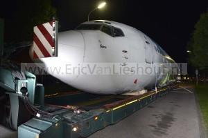 EvL_737-200 (13)