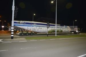 EvL_737-200 (2)